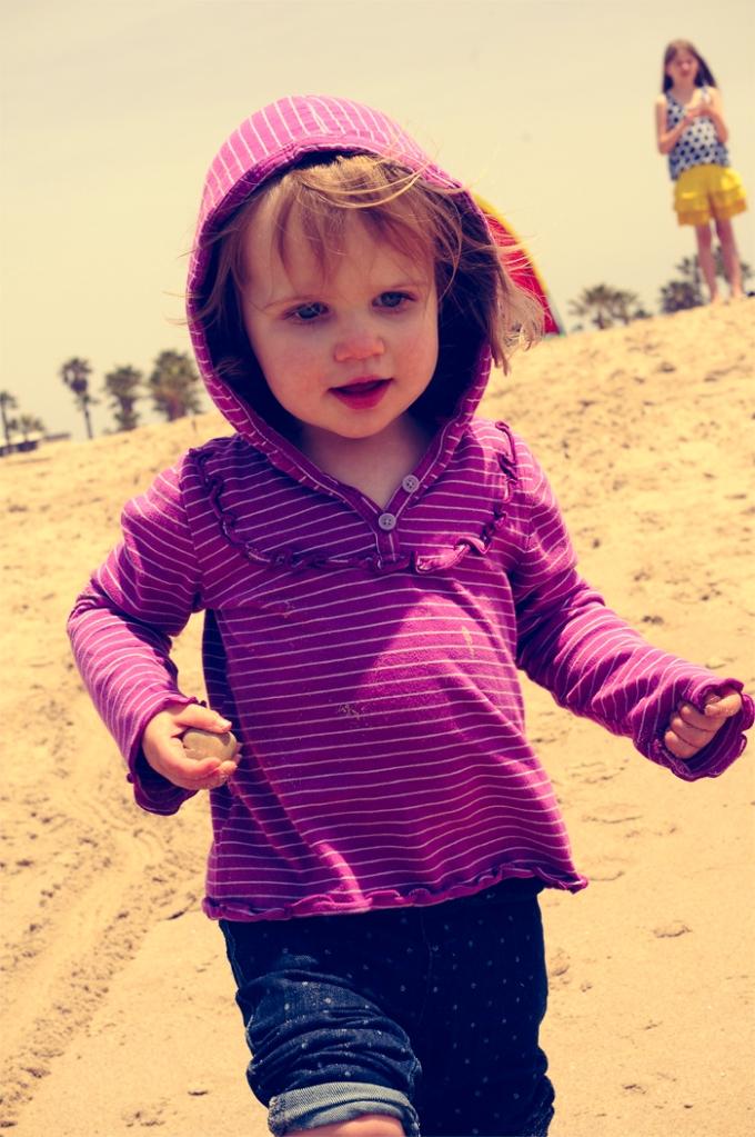 beachnor